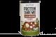 YesYouCan Cacao & Macadamia Protein Shake Mix