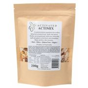 ACTIFOODS Raw Nuts & Seeds 200g