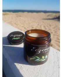 Vitality Bloom Eczema Cream