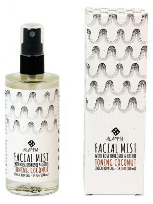 ALAFFIA Facial Mist 100ml