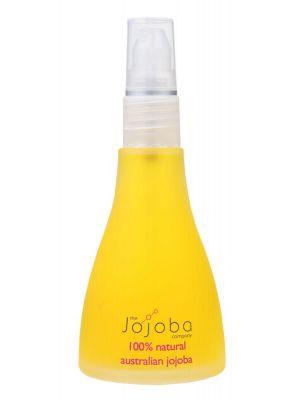 Jojoba Company Jojoba Oil 85ml