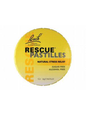 MARTIN & PLEASANCE Rescue Pastilles Original 50g