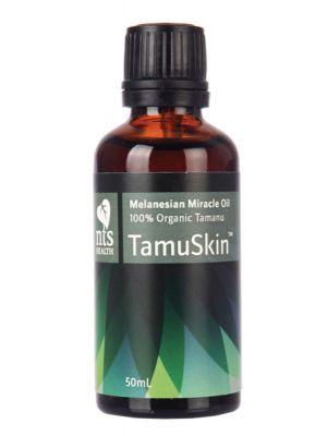 NTS Health Tamu Skin 50ml
