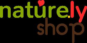 NaturelyShop