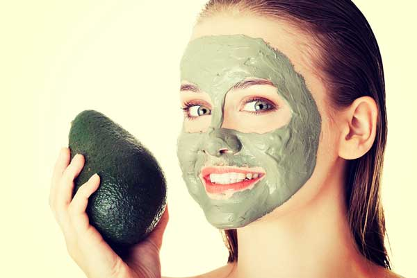 Natural Skin Care Recipes On A Budget